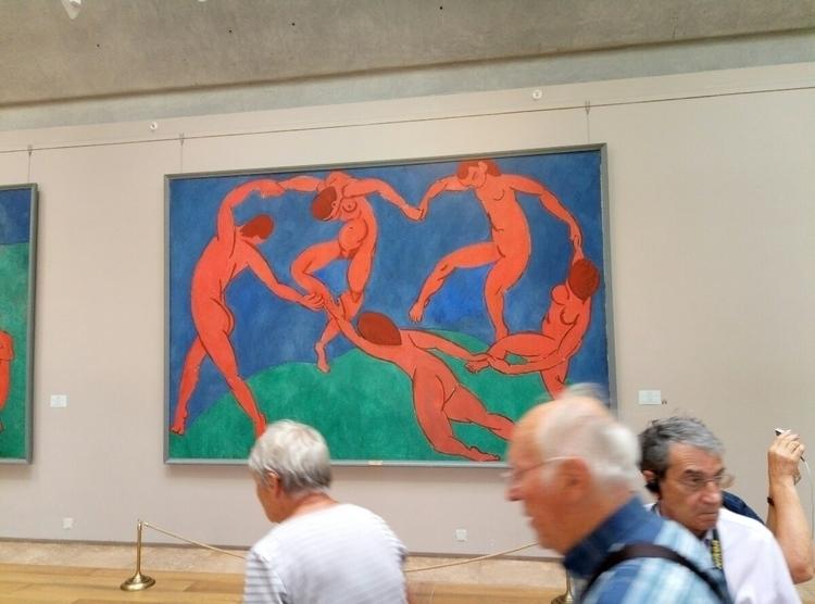 impressionism - yudin   ello