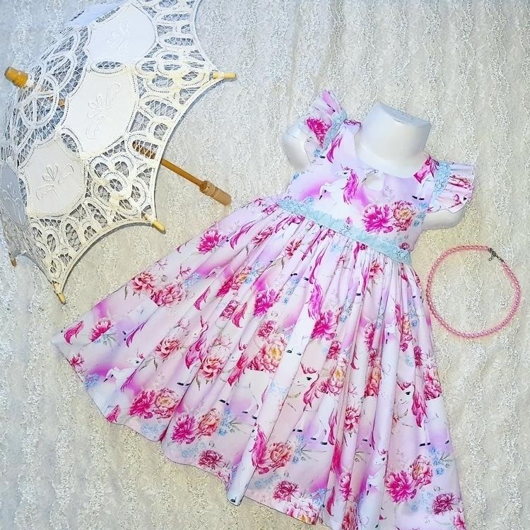 love Lyssie Party Dress design - loulala_boutique   ello