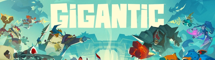 panic... time Gigantic (news) + - sdgt_ent | ello