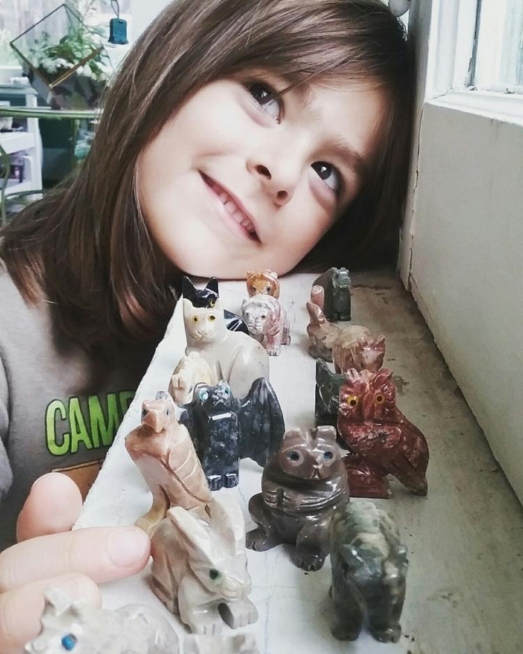 boy 4,000 totems! Bat Bison hom - sacredservicereiki | ello
