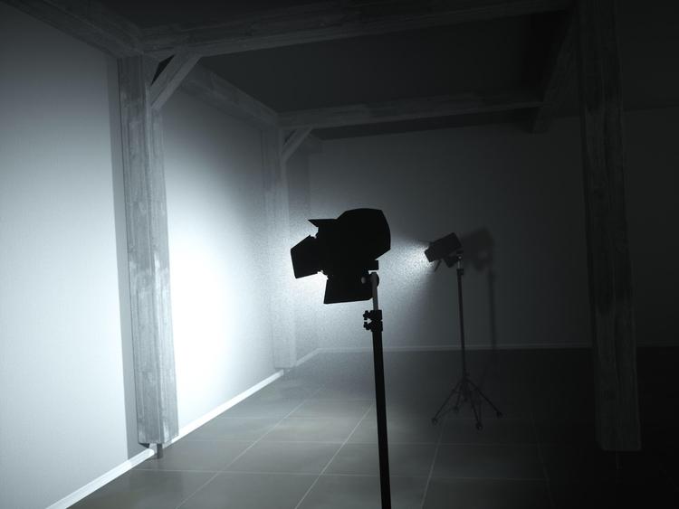 Studio - lawlez, lwlz, c4d, 3d, maxon3d - lawlez | ello