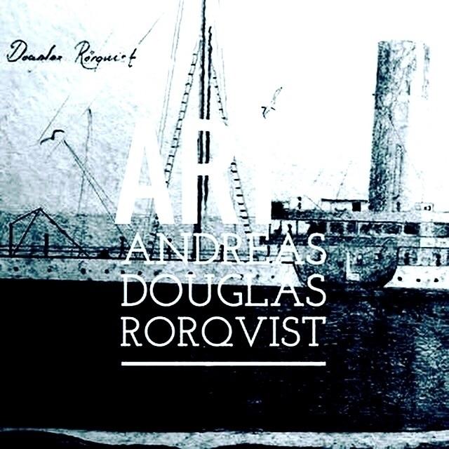 rorqvistgroup Post 21 Jul 2017 20:31:12 UTC | ello