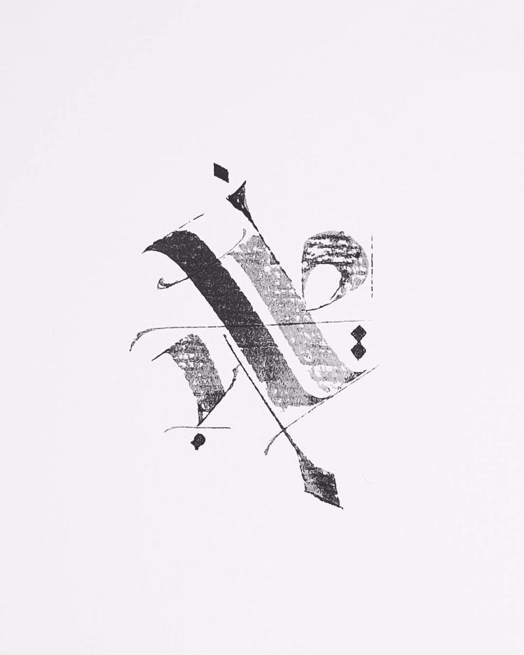 008/100 - Motion - art, abstractart - igorsturion   ello