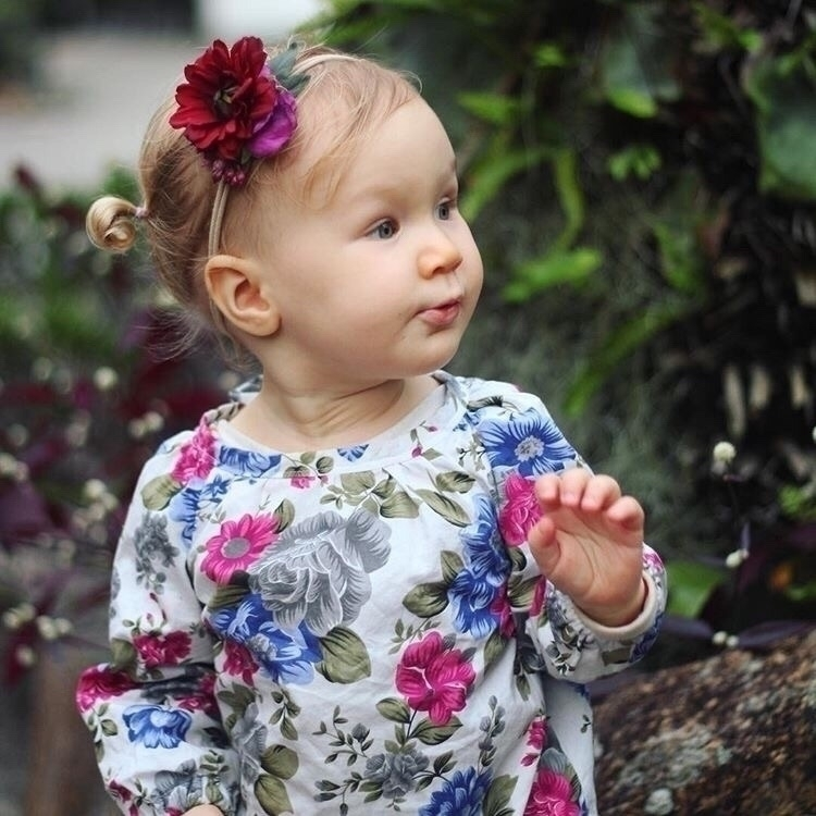 face! inquisitive, loves explor - pretty_little_pickings | ello