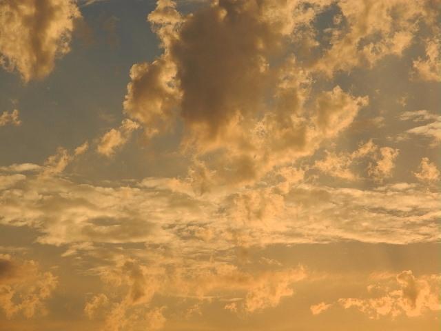 photography, sky, clouds, sun - creative-insanity | ello