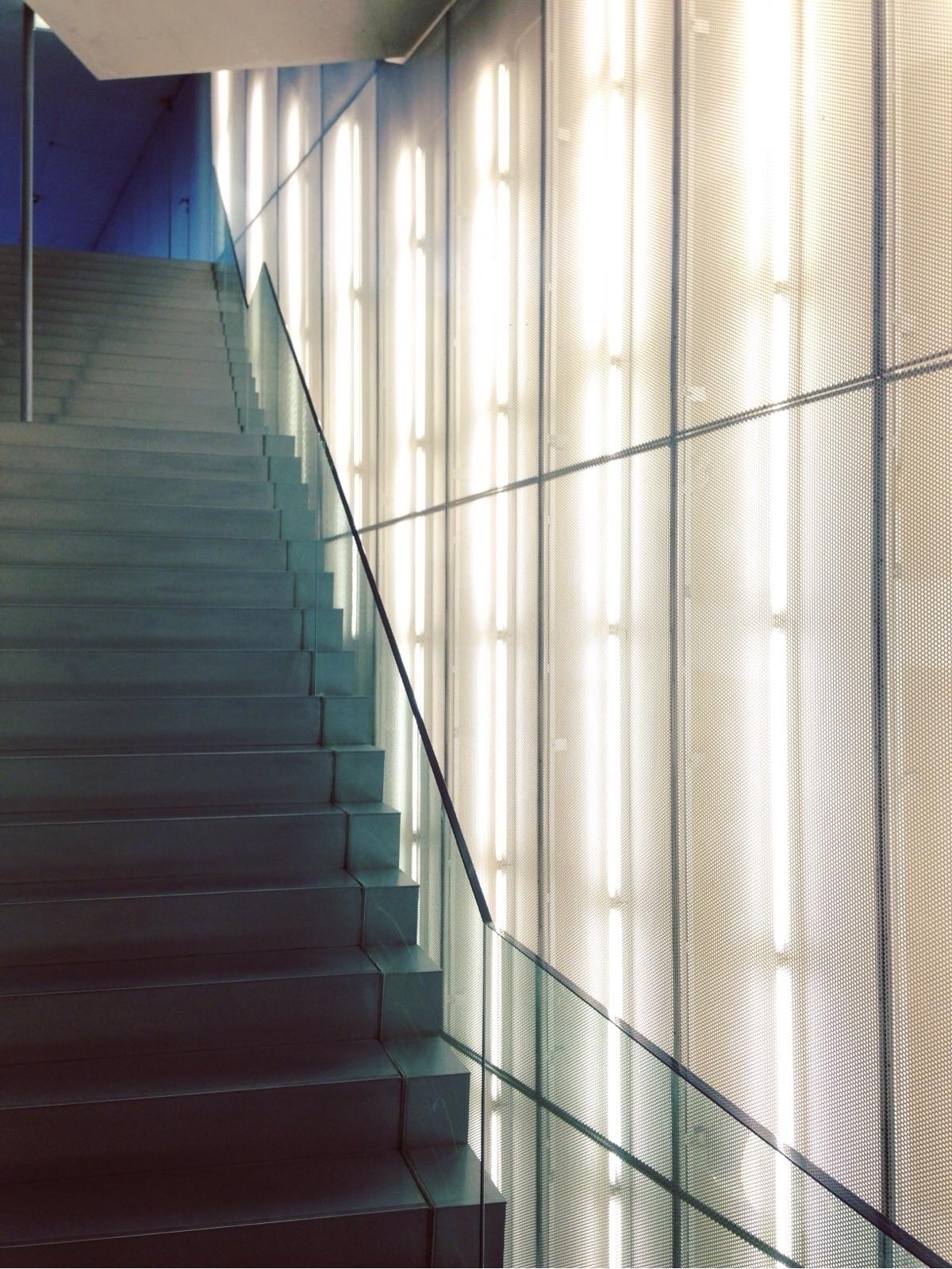 LightWall. OPO, Portugal, Casa  - pmbmendonca | ello
