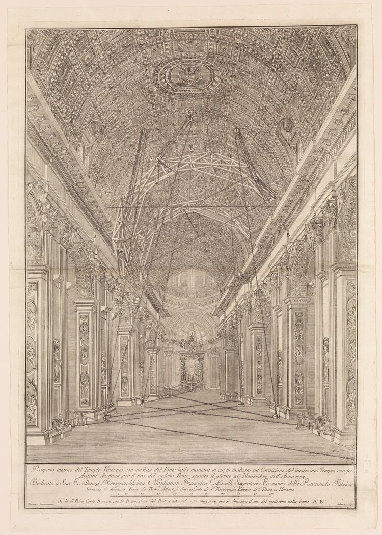 19th-Century Collection Images  - valosalo | ello