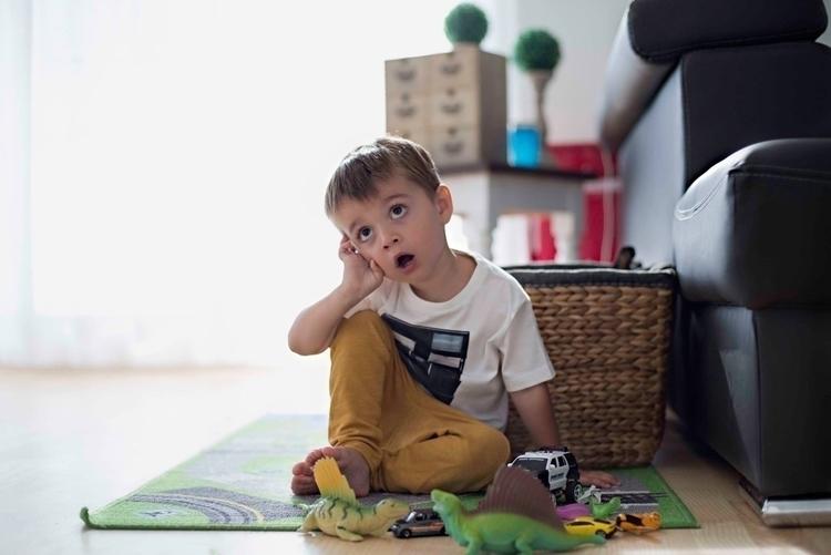 Heath model! Nolan photography  - brittanymcanally | ello