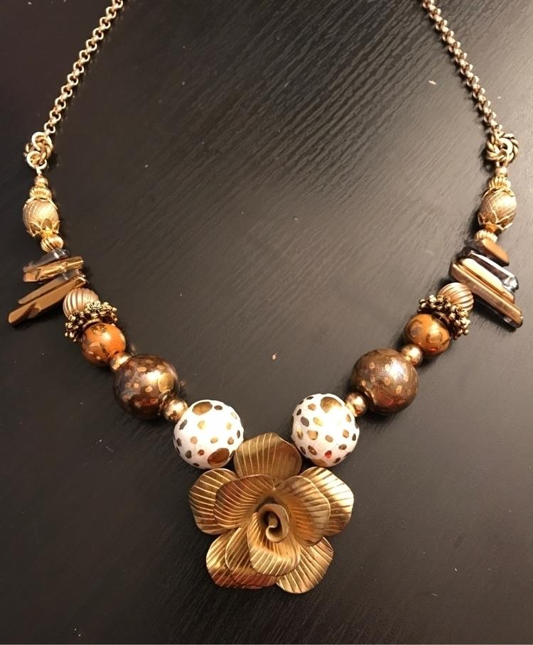 Eufloria [Lilola pendants - lilolainspired - lilolainspired | ello