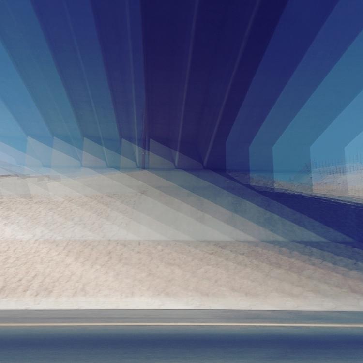 Incremental Momentum Highway -  - lioneldp | ello