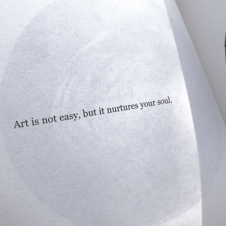 art, creative, creativity, inspiration - profgprofg | ello