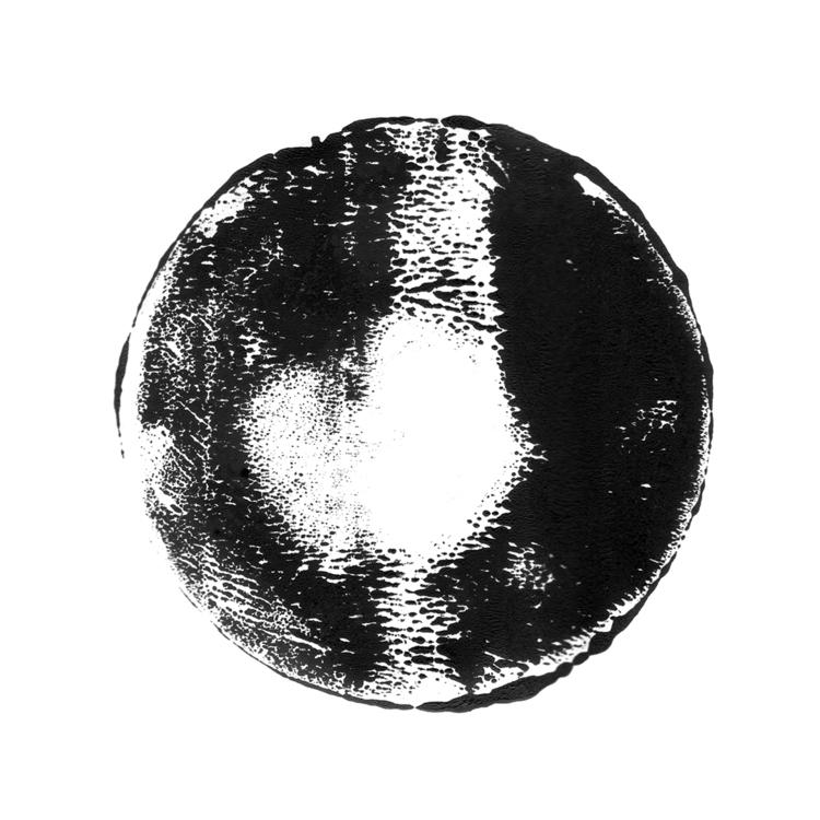 woodblock, circle, youareacircle - profgprofg | ello