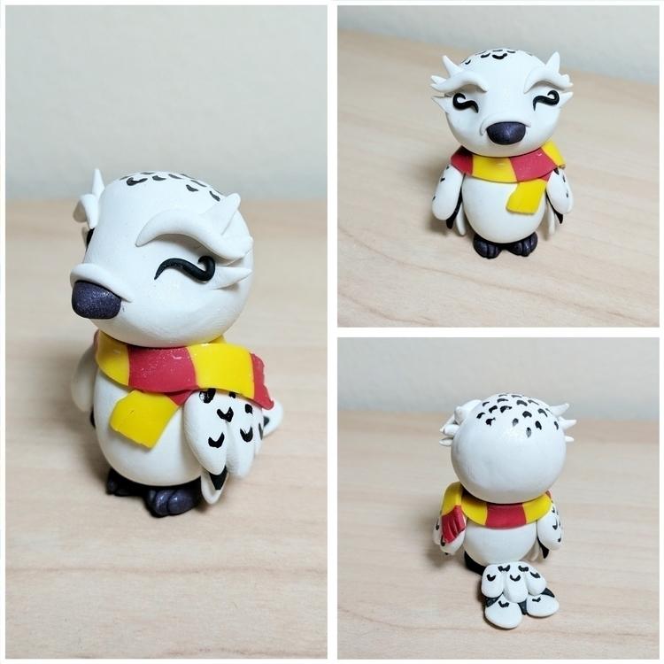 Alrighty, request, added cutest - minimythicals | ello