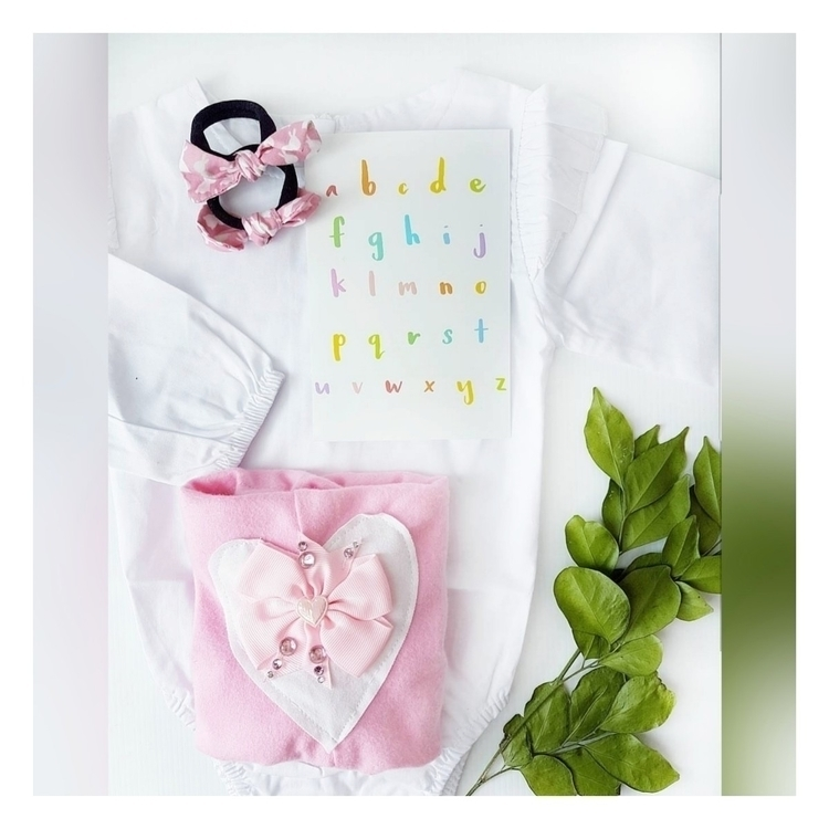 Sunday Sweetness featuring set  - blossomandbeekids | ello