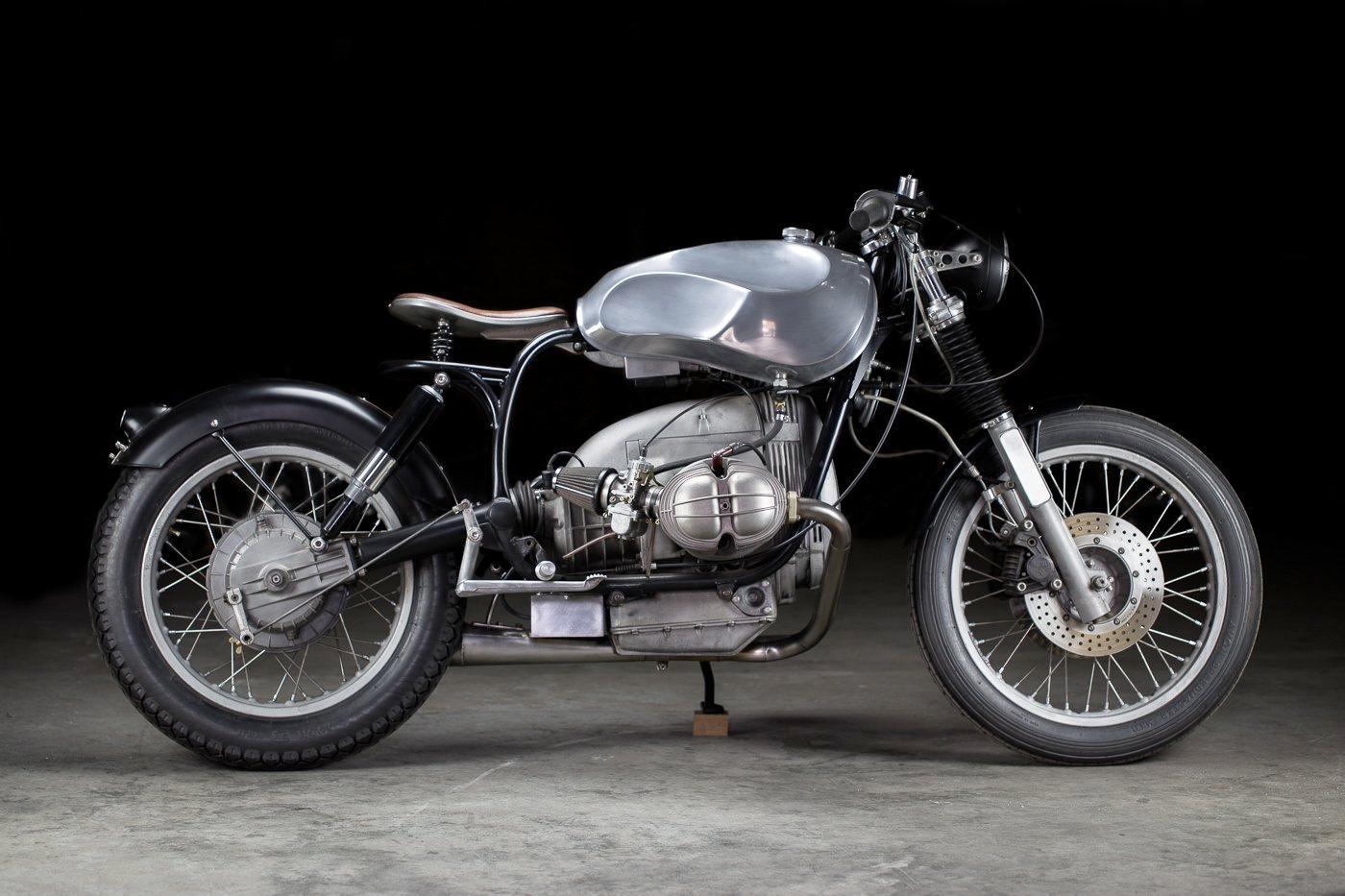 Sette Nero Scintilla - motorcycles - red_wolf   ello
