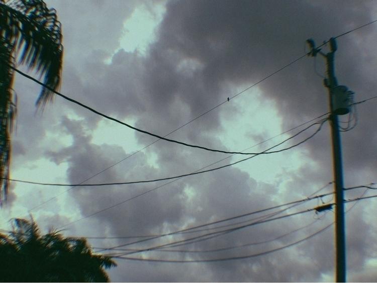 Stormy Weather Apps - mikefl99, ello - mikefl99 | ello
