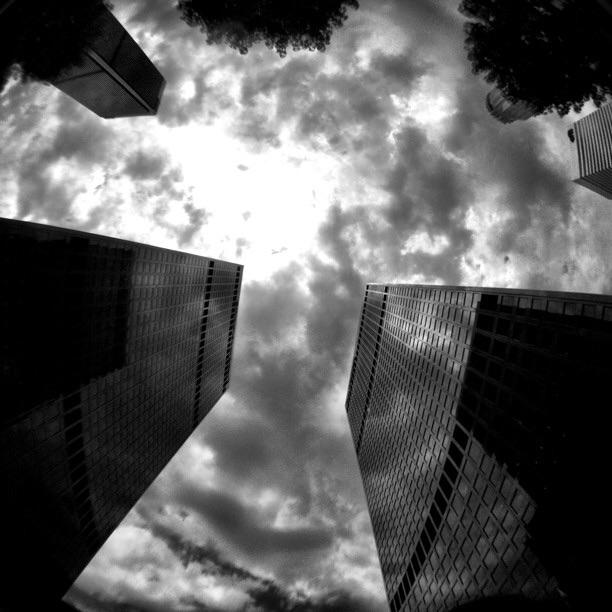 bw, photography, dtla, losangeles - rakl   ello