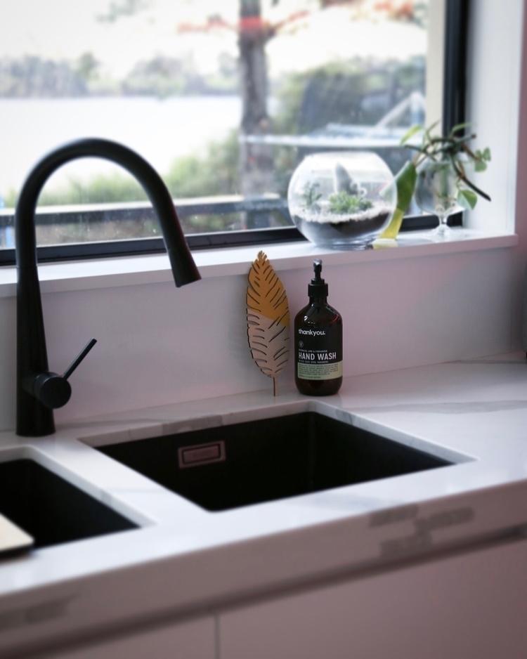Life changing hand wash switch  - taslifewithmyboys | ello