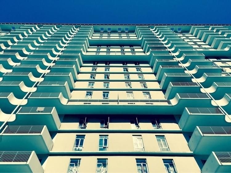 Condos Financial district - sanfrancisco - katemoriarty | ello