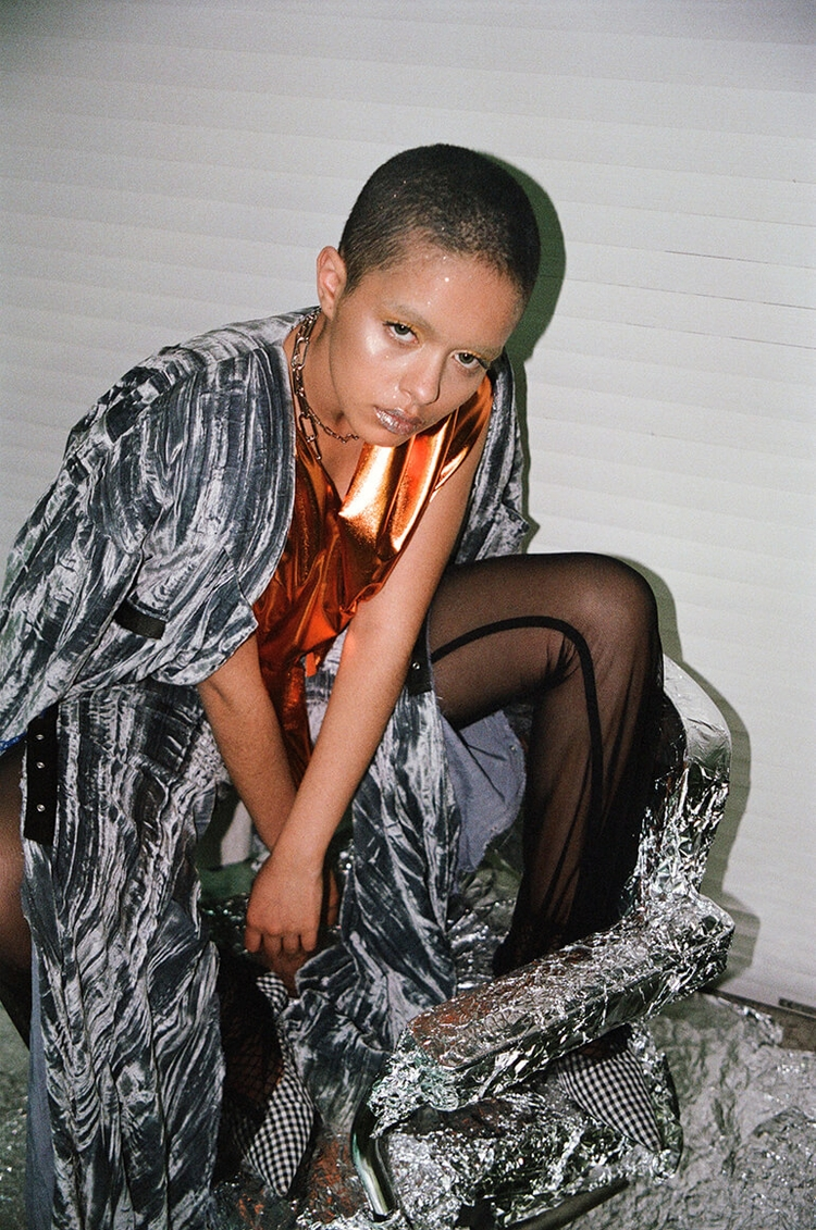 Edgy Fashion Label 9-1 PPM Crea - thecoolhour | ello