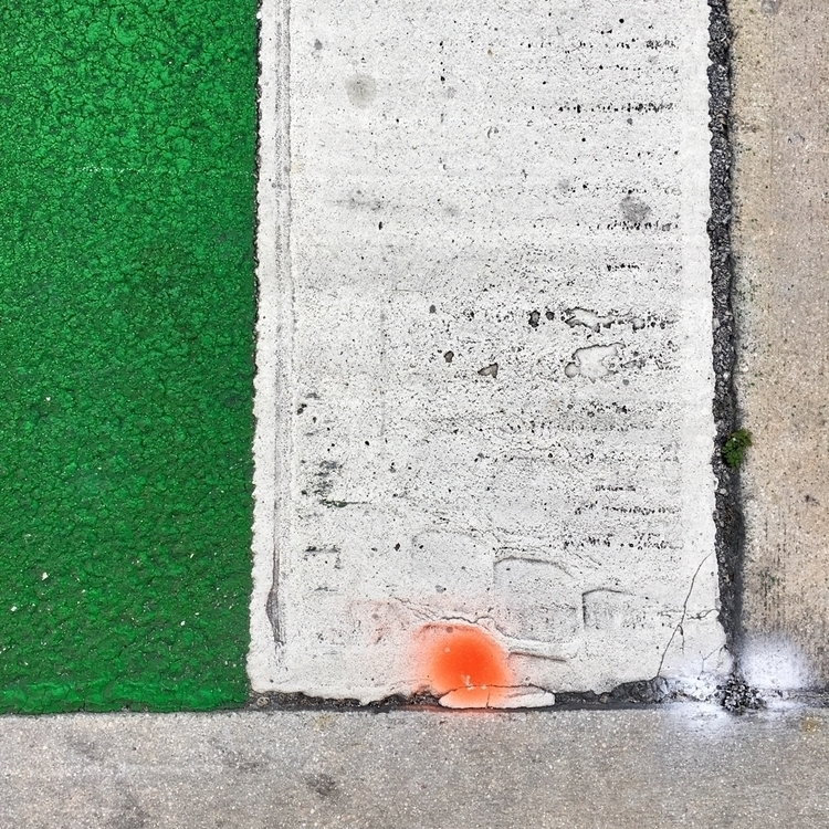 (south beach - miami, urbanart, streetart - tiffanywebber   ello