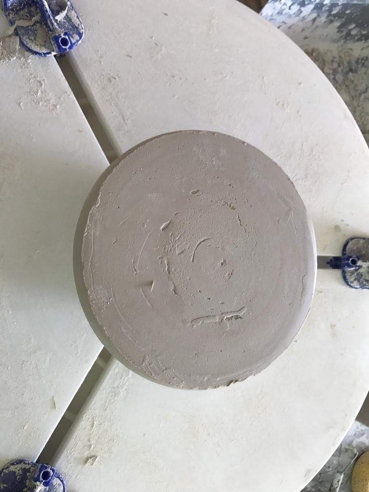 LilPsPottery, ceramic, ceramics - lilpspottery | ello