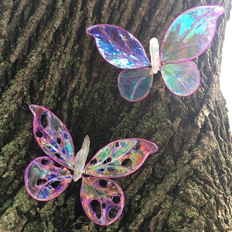 playing color today created mag - faerieblessings | ello