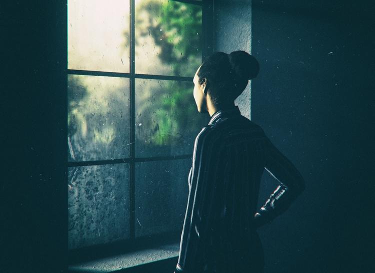 Window - dzajko | ello