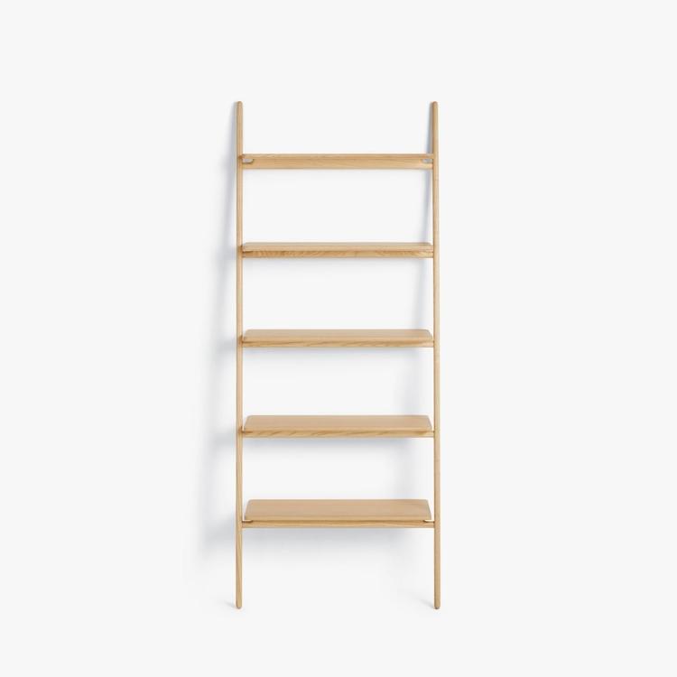 Folk Ladder Shelving Norm.Archi - upinteriors | ello