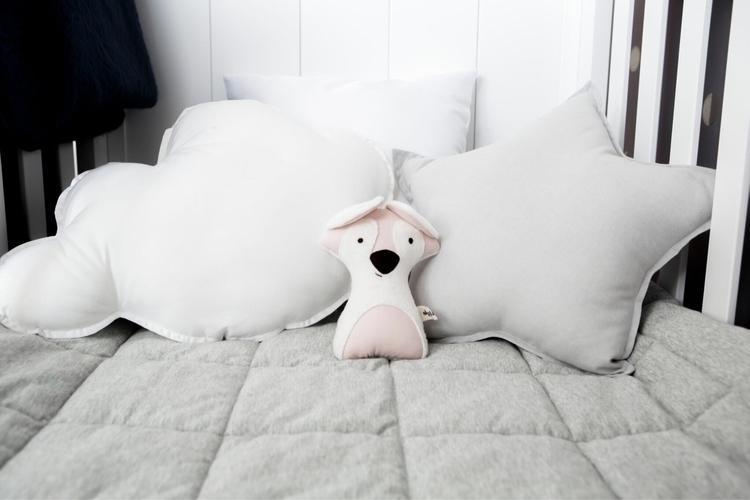 Pic cushions - mysweetlittleroom | ello