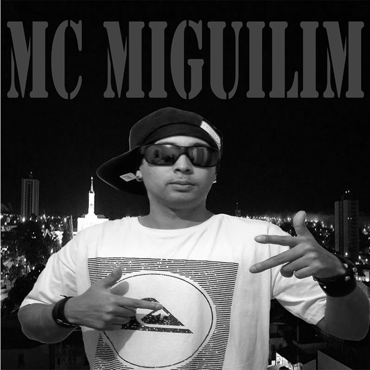 Https://open.spotify.com/artist - mcmiguilim | ello