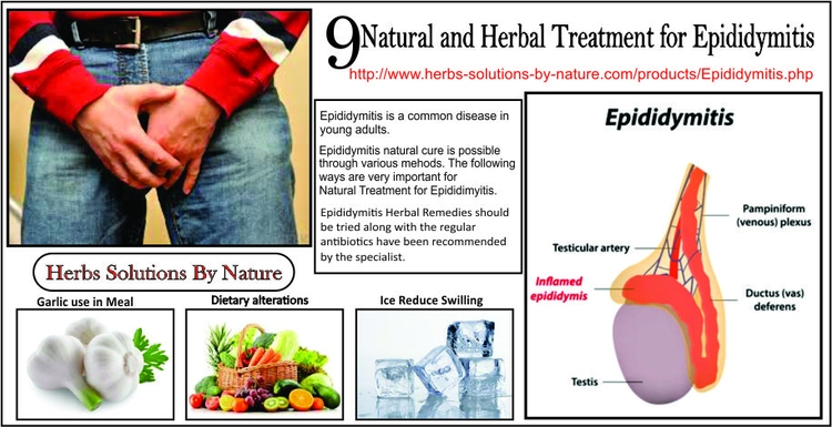9 Natural Herbal Treatment Epid - herbs-solutions-by-nature | ello