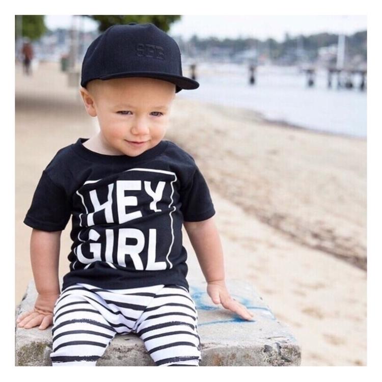 HEY GIRL 🖤:star2:🖤 - lvkid | ello
