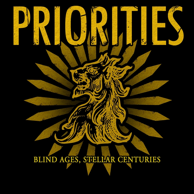 Blind_Ages_Stellar_Centuries - whiteb34 | ello