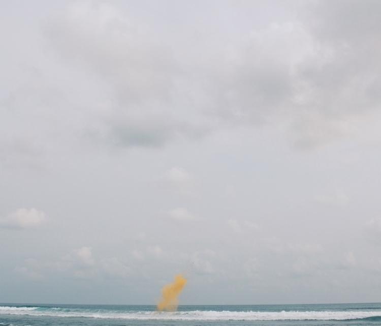 Black Clouds, 2015 - photography - sebastianvdp | ello