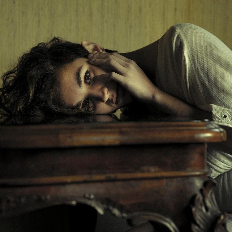 Photographer:Danilo Currò Mode - darkbeautymag | ello