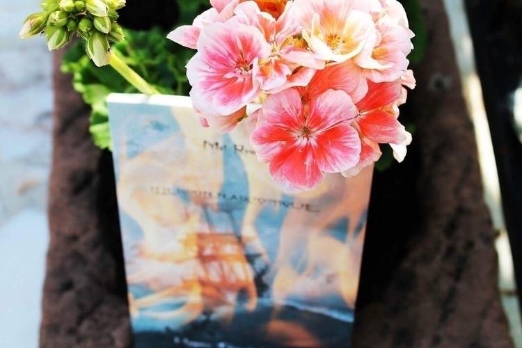 Mon petit recueil de poésie pro - melroah | ello