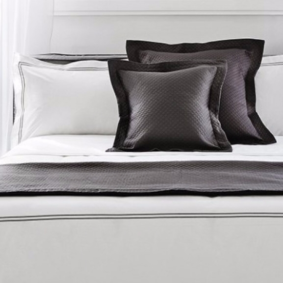 Beds accessories ELTE - elte_f | ello