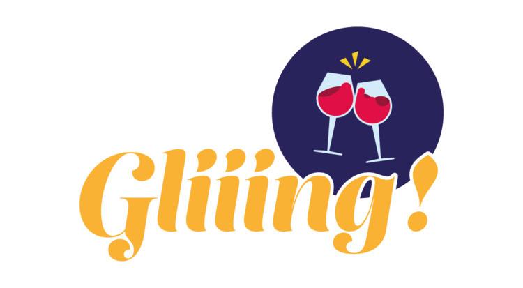 cheers, logo, logotype, gling - remi_preher   ello