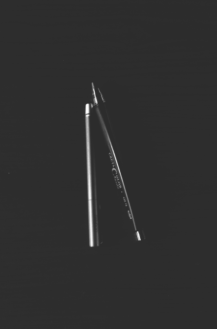 pencil, stylus - todovisual | ello