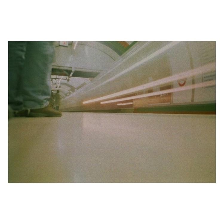 endless river - filmphotography - stefano_bianco | ello