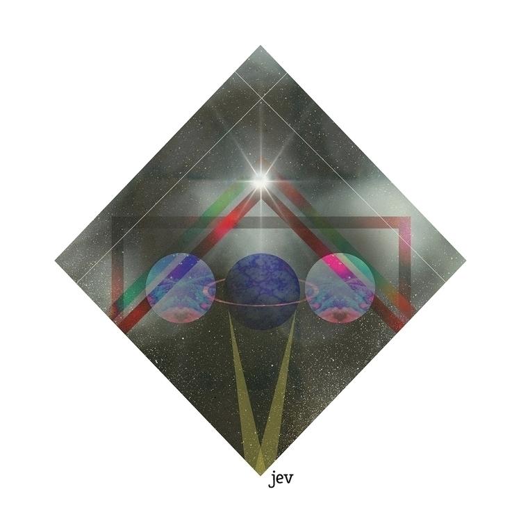 Hot Mess // 2017 Listening Futu - evalynthemystic | ello