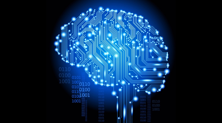 Neuroreality - brain, reality, interface - valosalo | ello