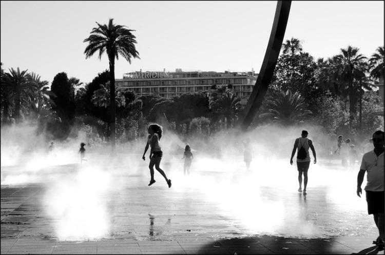 Nice Alain Le Breton - bintphotobooks | ello