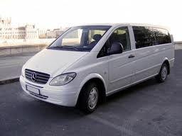 Book Cheapest Maxi Cab Singapor - crowntravels | ello