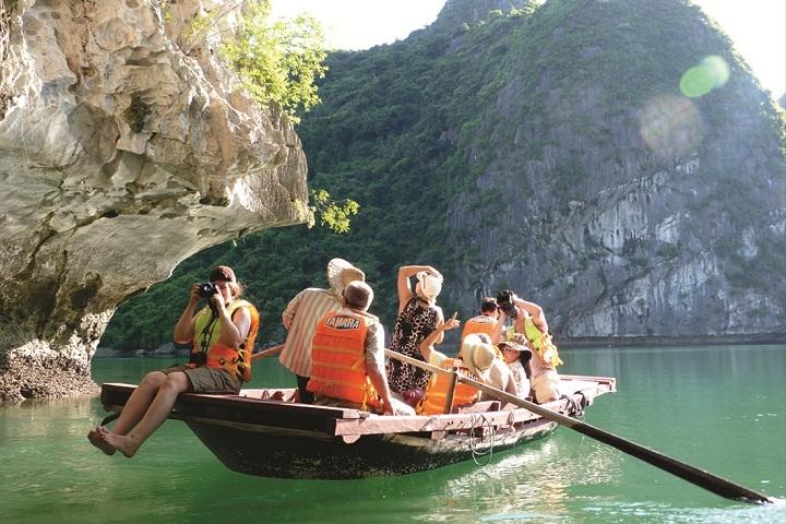 visit 'Ho Chi Minh City' afford - odctravelvn | ello