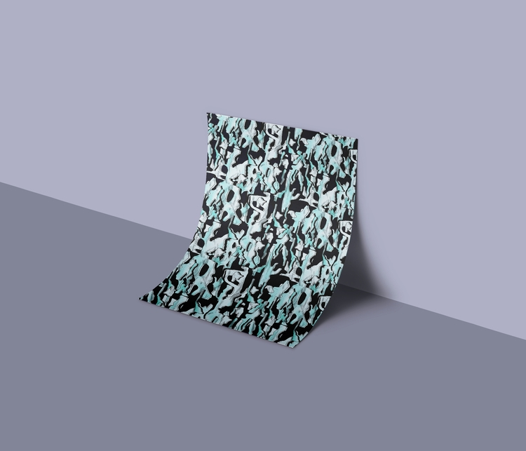 pattern,, patterndesign,, abstract, - cityabyss | ello