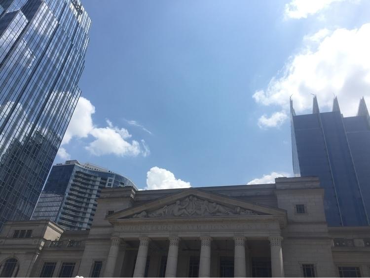 Nashville, TN - thevanpirechronicles | ello