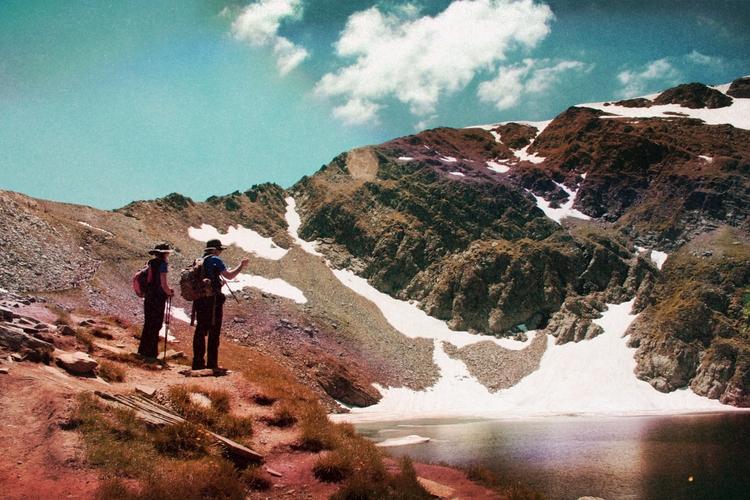 adventure, mountain, snow - coldd_desert | ello