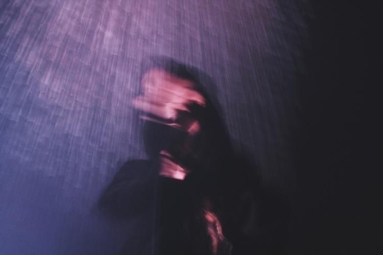 digital, cmj, music, musician - nightwitch | ello